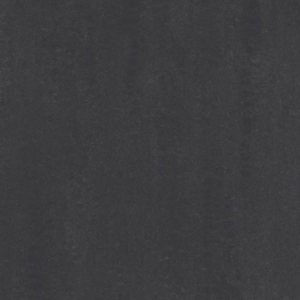 Bodenfliese Villeroy & Boch Lobby anthrazit 60 x 60 cm
