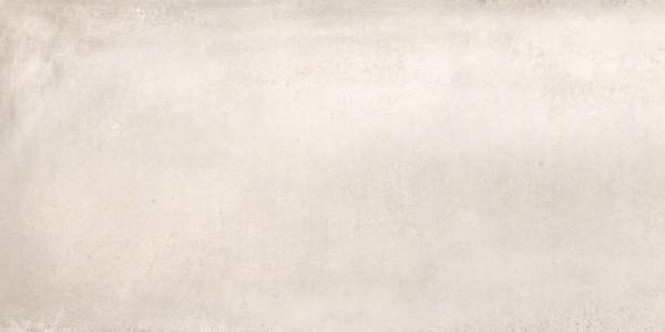 Bodenfliese Cerdomus Chrome white 30 x 60 cm