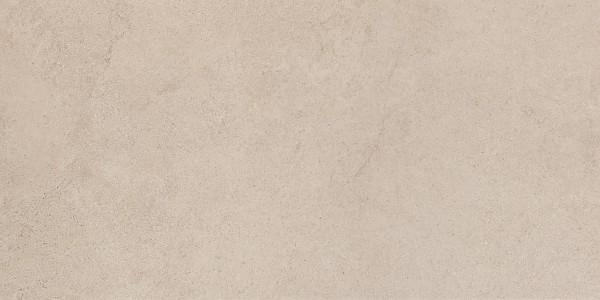 Bodenfliese Marazzi Mystone Kashmir bianco 30 x 60 cm