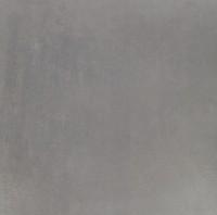 Bodenfliese Collexion Room anthrazit 60 x 60 cm