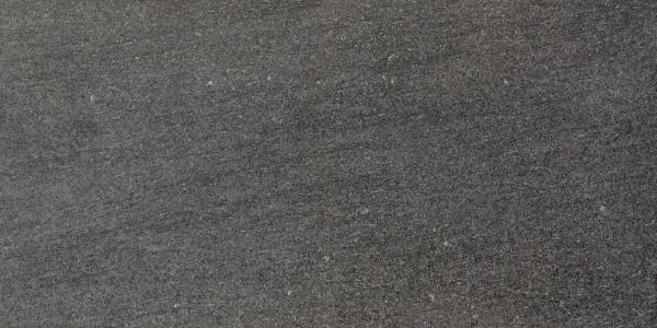 Bodenfliese Villeroy & Boch Crossover anthrazit matt 29,7 x 59,7 cm