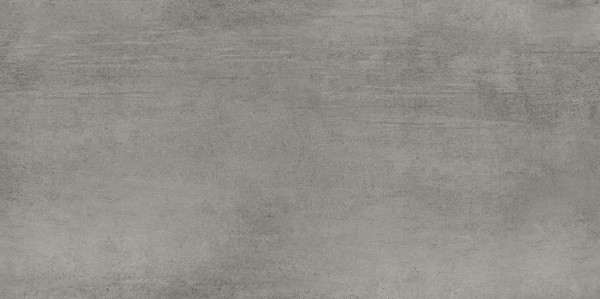 Bodenfliese Meissen Grava grau matt 59,8 x 119,8 cm