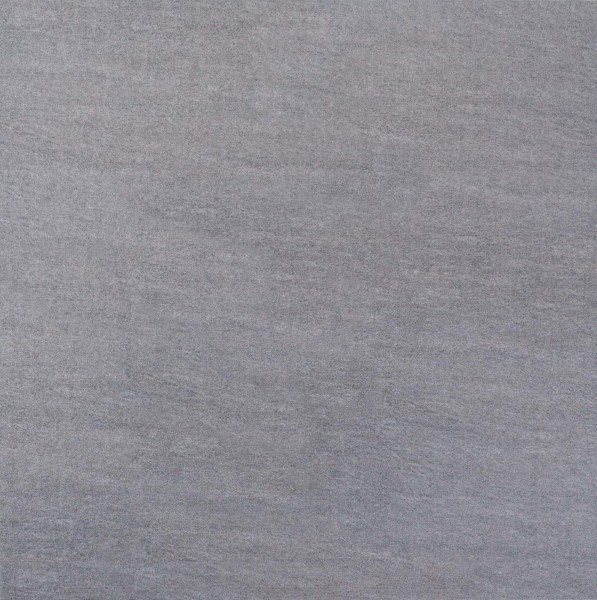 Bodenplatte Granito grey 60 x 60 x 2 cm