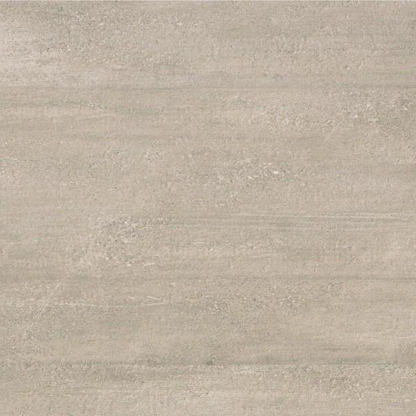 Bodenfliese Ascot Busker greige 59,5 x 59,5 cm
