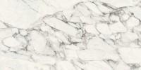 Bodenfliese Marazzi Grande Marble Look Calacatta extra Satin stuoiato 160 x 320 cm