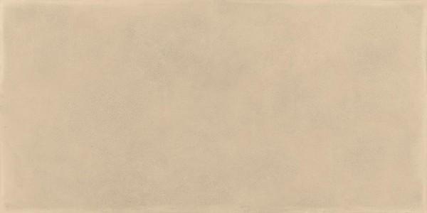 Bodenfliese Marazzi Material beige 60 x 120 cm