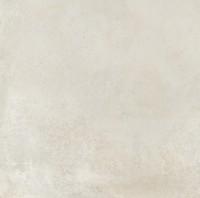 Bodenfliese Ascot Open Air grey 90 x 90 cm