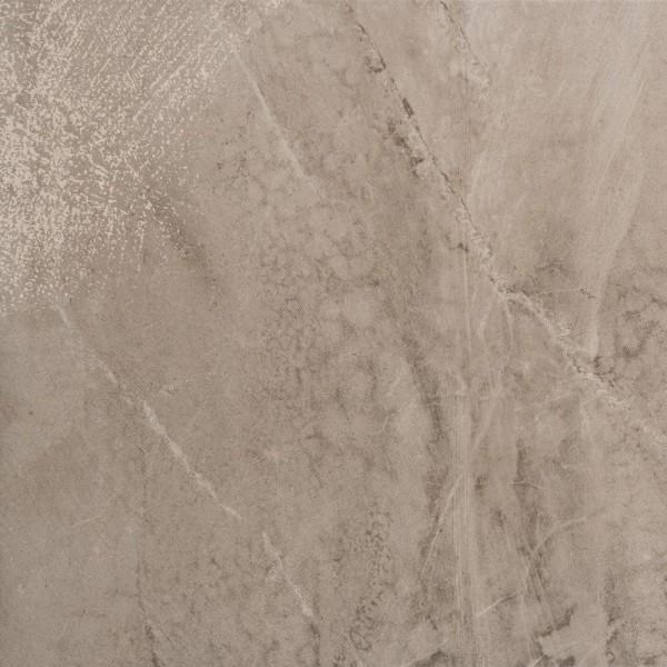 Bodenfliese Marazzi Blend grey 60 x 60 cm