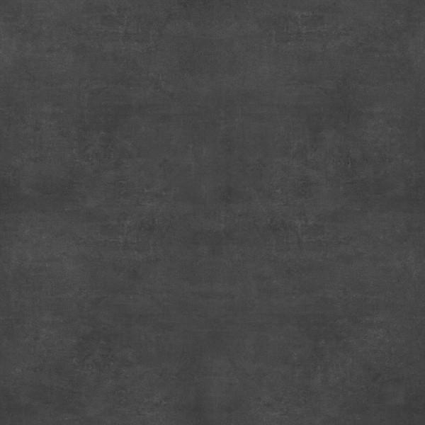 Bodenfliese York anthrazit 100 x 100 cm