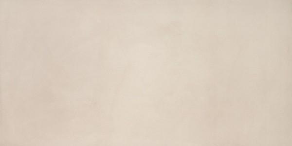 Bodenfliese Marazzi Block white 60 x 120 cm