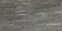 Bodenfliese Marazzi Mystone Pietra Di Vals antracite 30 x 60 cm