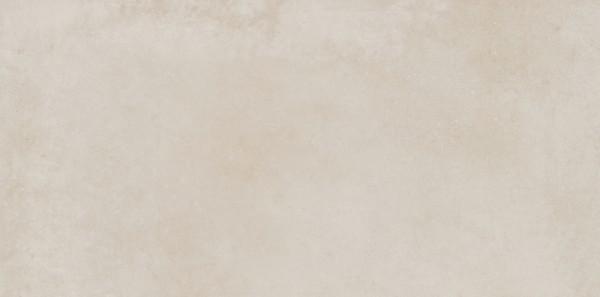 Bodenfliese Marazzi Time Blanc Casse 30 x 60 cm