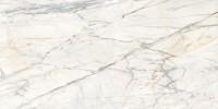 Bodenfliese Marazzi Grande Marble Look Golden White 160 x 320 cm