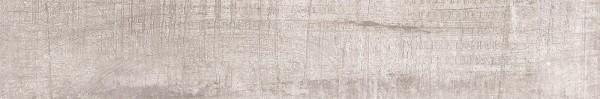 Bodenfliese Cerdomus Kendo cement matt 16,5 x 100 cm