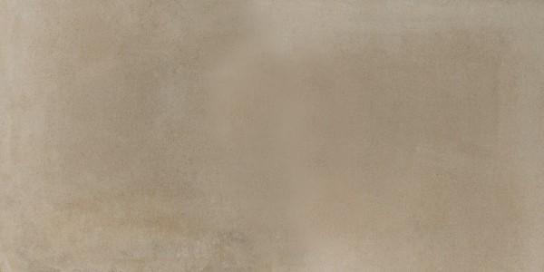 Bodenfliese Cerdomus Marne tufo 60 x 120 cm