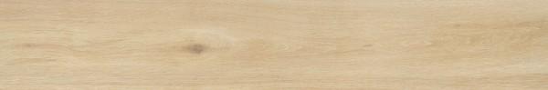 Bodenfliese Energie Ker Padouk beige 20 x 121 cm