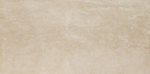 Bodenfliese Marazzi Mystone Pietra Italia beige 60 x 120 cm