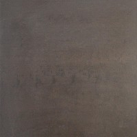 Bodenfliese Villeroy & Boch Pure line dunkelgreige 59,7 x 59,7 cm