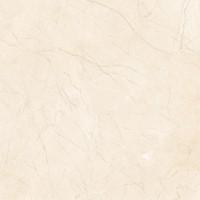 Bodenfliese Enmon Mood ivory 60 x 60 cm