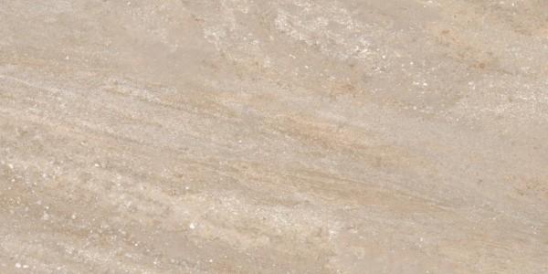 Bodenfliese Cerdomus Lefka sand 30 x 60 cm