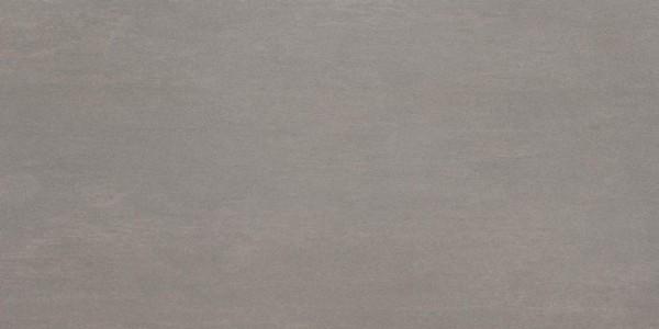 Bodenfliese Villeroy & Boch Unit four mittelgrau 29,7 x 59,7 cm
