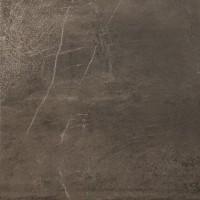 Bodenfliese Marazzi Blend brown 60 x 60 cm