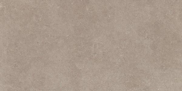 Bodenfliese Marazzi Mystone Silverstone grigio 30 x 60 cm