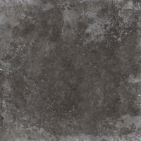 Bodenfliese Ascot Rue de.St Cloud graphite lappato 90 x 90 cm