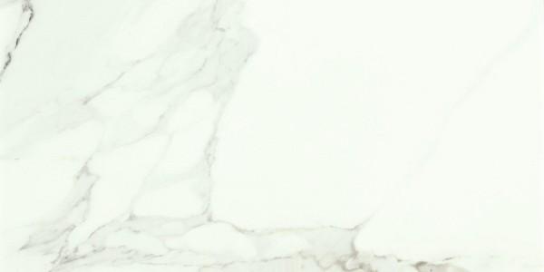 Bodenfliese Marazzi Evolutionmarble calacatta 30 x 60 cm