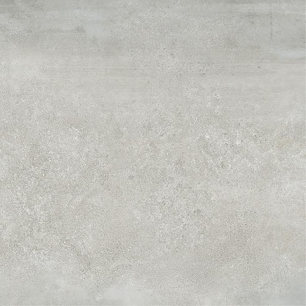 Bodenfliese Ascot Prowalk pearl 60 x 60 cm