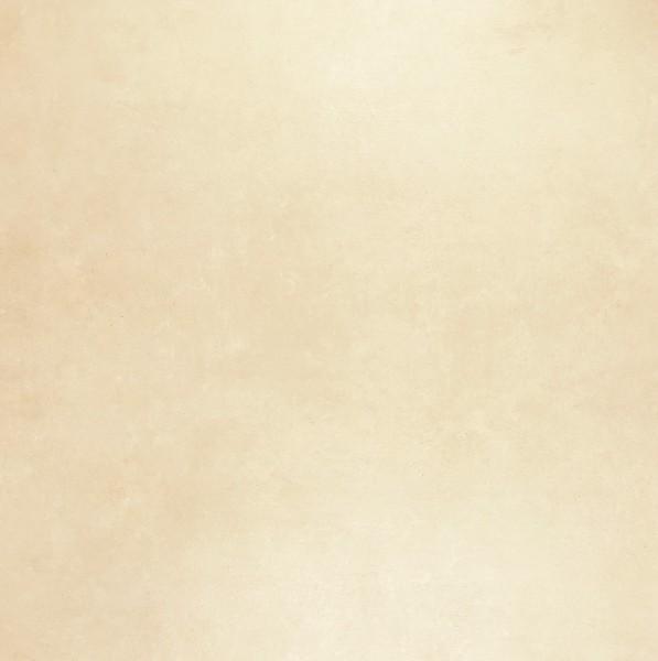 Bodenfliese Slim Metro beige 100 x 100 cm