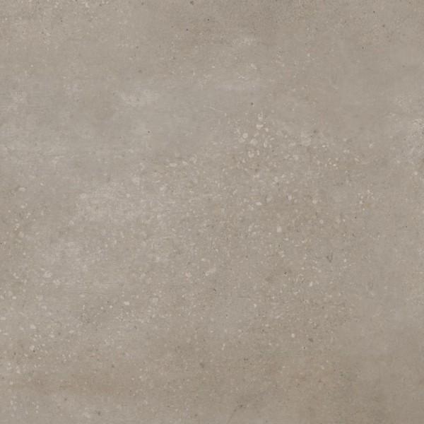 Bodenfliese Villeroy & Boch Square Sand grey 59,7 x 59,7 cm