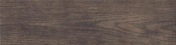 Bodenfliese Bois wengue 15,6 x 60,6 cm
