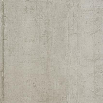 Bodenfliese Formwork grey 30,8 x 61,5 cm