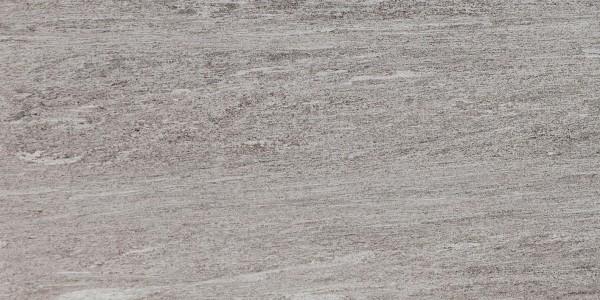 Bodenfliese Marazzi Mystone Pietra Di Vals greige 30 x 60 cm