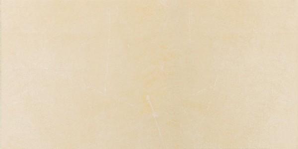 Bodenfliese Villeroy & Boch Bernina creme 30 x 60 cm