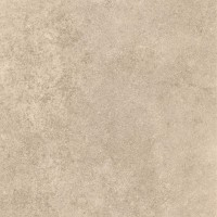 Bodenplatte Benet taupe 60 x 60 x 3 cm