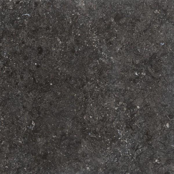Bodenplatte Ascot Rue de.St Cloud graphite out 59,8 x 59,8 x 2 cm