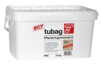 Pflasterfugenmörtel Tubag PFK sand 15 kg