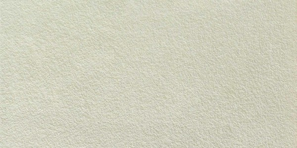 Bodenfliese Marazzi SistemN Neutro Chiaro grigio 30 x 60 cm