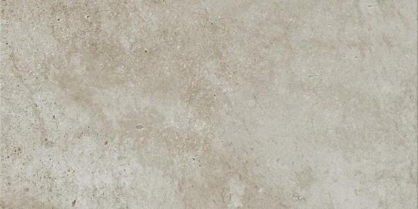 Bodenfliese Meissen Eris beige 29,8 x 59,8 cm
