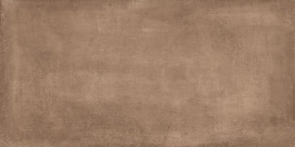 Bodenfliese Marazzi Clays earth 60 x 120 cm