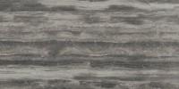 Bodenfliese Marazzi Grande Marble Look Brera grey 160 x 320 cm