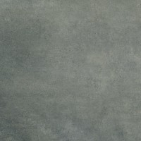 Bodenfliese Marazzi Denver grey 60 x 60 cm