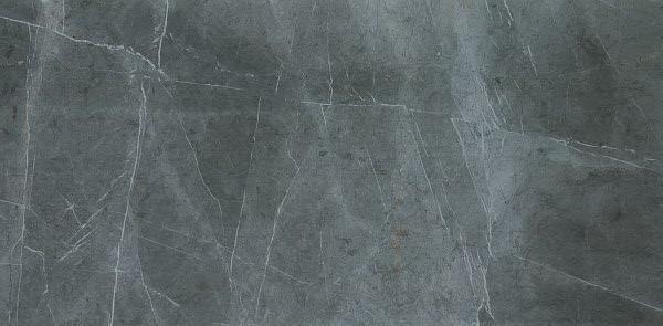 Bodenfliese Marazzi Evolutionmarble grey 60 x 120 cm