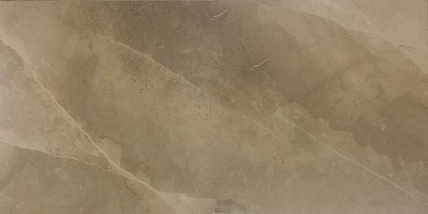 Bodenfliese Marazzi Evolutionmarble bronzo amani 60 x 120 cm