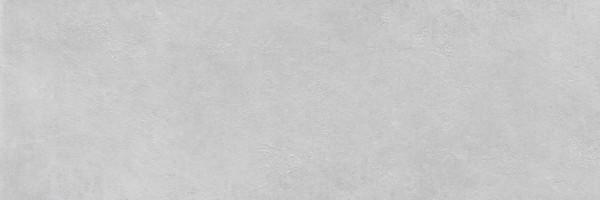 Wandfliese Lento grau matt 30 x 90 cm