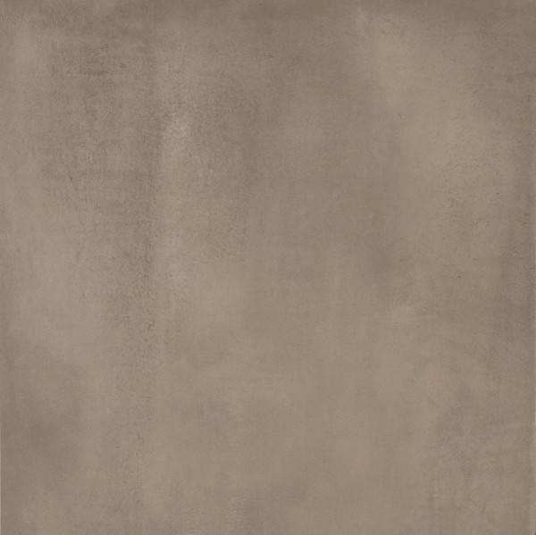 Bodenfliese Marazzi Powder Mud 60 x 60 cm