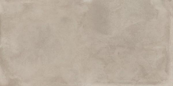 Bodenfliese Ascot City beige matt 59,5 x 119,2 cm