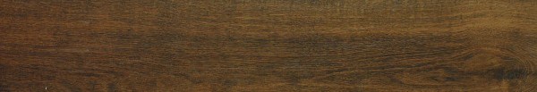 Bodenfliese Marazzi Treverkhome Castagno 20 x 120 cm